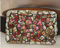 burlesque-broken-plate-mosaic-belt-buckle
